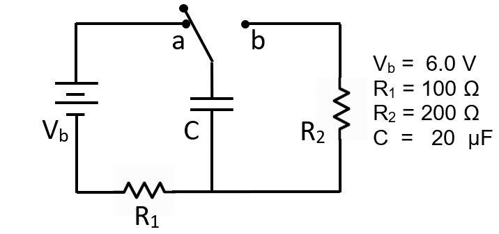 RC circuitswww.khadley.com